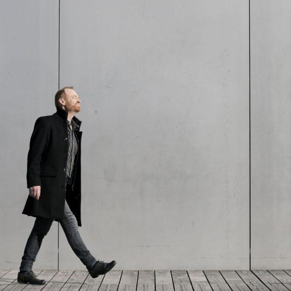 Ludovic Pinette – Acteur, Voix-off